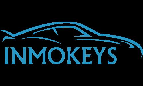 Inmokeys