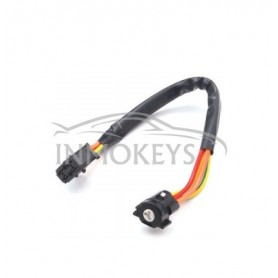 RN-IC05, CABLES MEGANE - SCENIC
