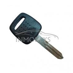 NI-LT01, NISSAN PERFIL NSN14 ID60