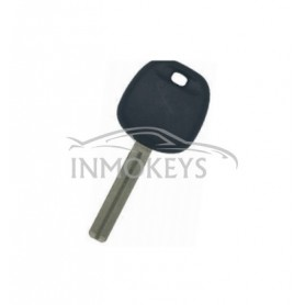 TO-PT03, LLAVE PARA TRANSPONDER TOY48