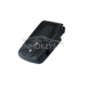 TO-CT10, CARCASA 2 BOTONES KEYLESS