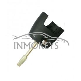 FO-LM10, ENCASTRE PLEGABLE ID63 80 BYTES, FO21